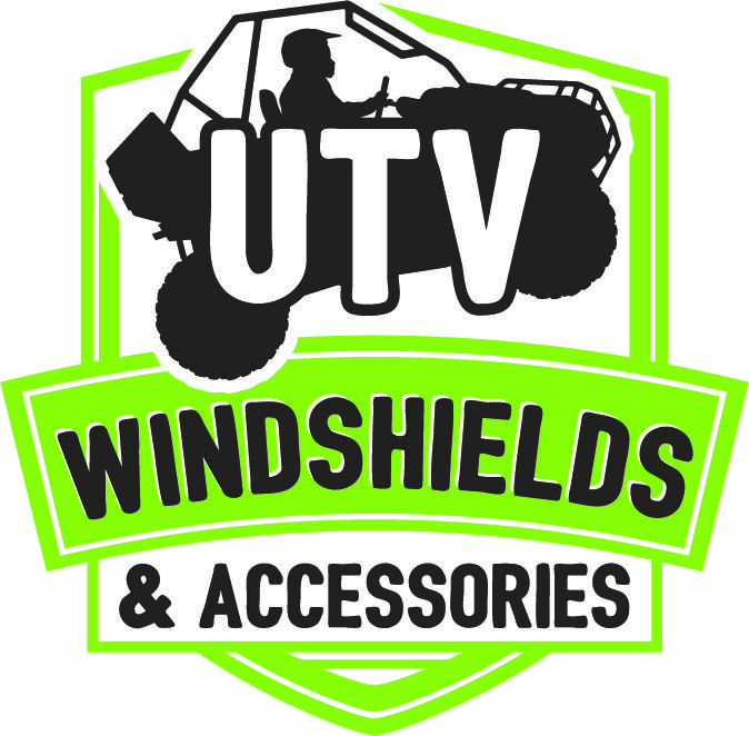 UTV Windshields and Accessories